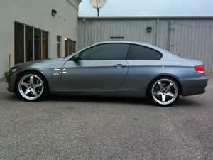 2007 bmw 335i coupe jb3 1 4 mile drag racing timeslip