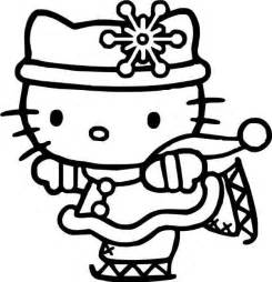 17 best images about digistamps hello kitty on pinterest