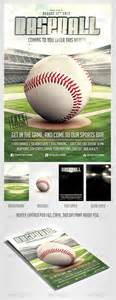 baseball flyer template best photos of baseball flyer template free sports flyer