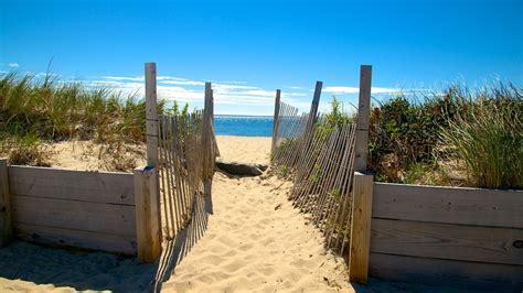 cape cod tour the best cape cod vacation packages 2017 save up to c590