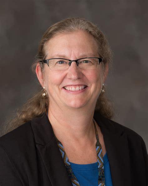 Unl Finder Faculty Staff Directory S And Gender Studies Of Nebraska Lincoln
