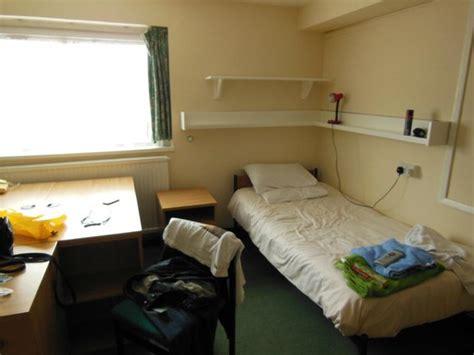 International Student House by York Terrace E Picture Of International Students House Tripadvisor