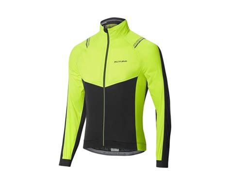waterproof softshell cycling jacket 100 softshell cycling jacket new balance men u0027s