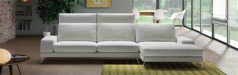lops divani divani il tuo negozio dedicato ai divani lops