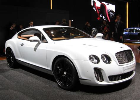 cost bentley how much does a bentley cost autos post