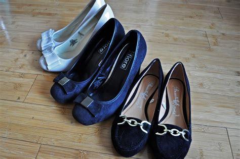 matalan shoes francescassandra uk fashion and lifestyle
