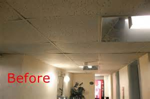 New Ceiling Materials Drop Ceiling Tiles 2017 2018 Best Cars Reviews