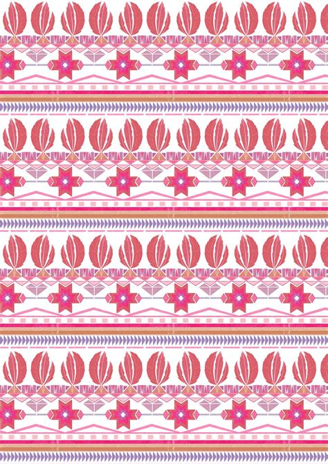 Flashdisk Kartun By Fd Shop gambar wallpaper garskin bunga gudang wallpaper