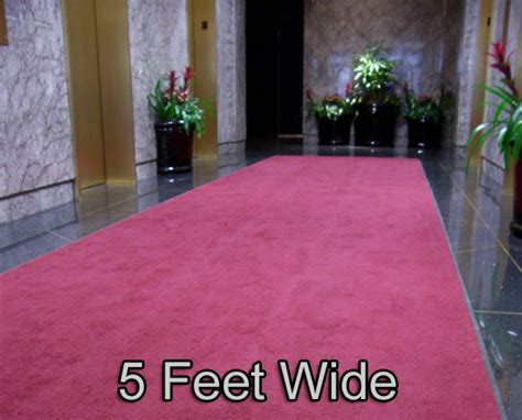 5 ways with an 8 by 5 foot bathroom deluxe carpet entrance mats are entrance floor mats