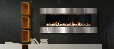 solas bathroom install wall mount gas fireplace home ideas collection