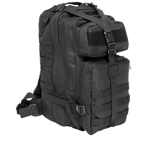 small backpack vism by ncstar small backpack 613599 style backpacks bags at sportsman s