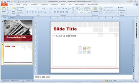 powerpoint template format how to get free sles of powerpoint presentations