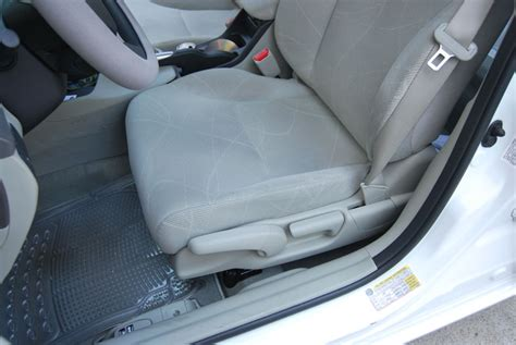 custom leather seats for honda civic honda civic sedan 2012 leather like custom seat cover ebay
