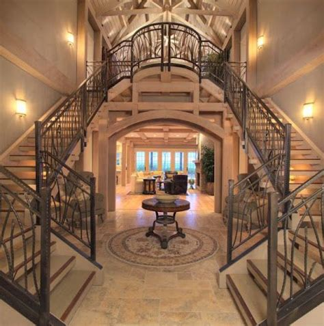 fancy staircase fancy staircase 28 images top 24 fancy staircase