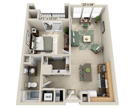 how much is a one bedroom apartment in new york how much is a 1 bedroom apartment everdayentropy com