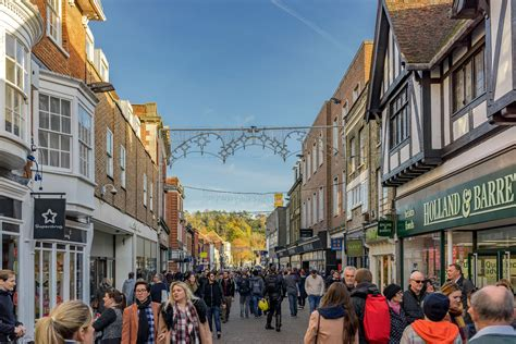 winchester named the best place to live in britain aol winchester named the best place to live in uk