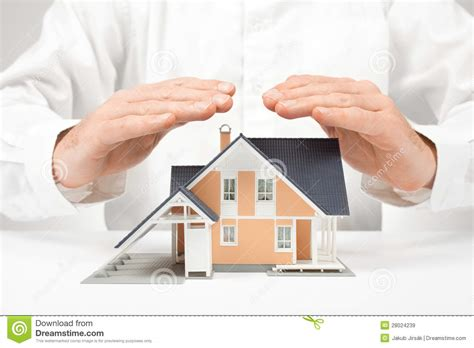 home protect house insurance protect house insurance concept royalty free stock images image 28024239