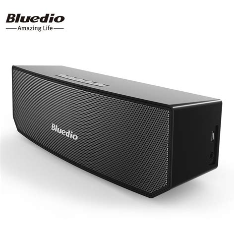 Small Wireless Home Theater Speakers 17 Best Ideas About Home Theater Price On Home