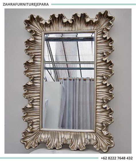 Cermin Ukiran Jepara 59 best cermin hias bingkai cermin dinding pigura ukir