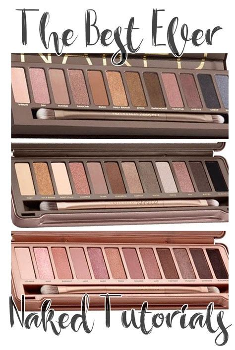 25  best ideas about Best Eyeshadow Palette on Pinterest