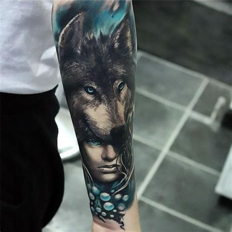 17 best ideas about wolf tattoo on pinterest wolves