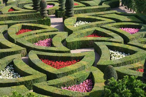arte giardino parchi e giardini la spugna arte