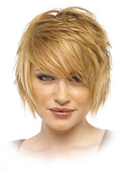 Haarschnitt Damen by Haarschnitte Damen
