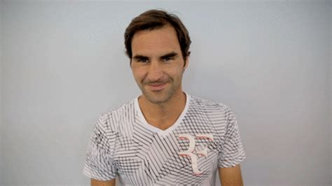 ok open roger federer ok gif by miami open find on giphy