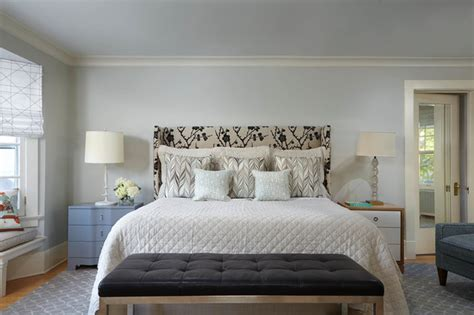 posh bedroom designs posh playhouse transitional bedroom minneapolis by