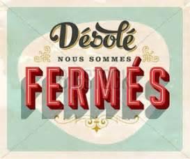Calendrier 2016 Paques Canada Calendrier 2018 Des Jours F 233 Ri 233 S Au Canada Et Au Qu 233 Bec