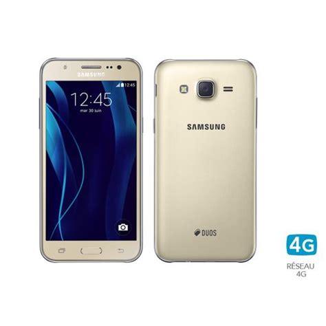 As Roma Samsung Galaxy J5 samsung galaxy j5 or