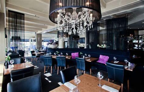 noordwijk prominent inn prominent inn hotel in noordwijk hotel de