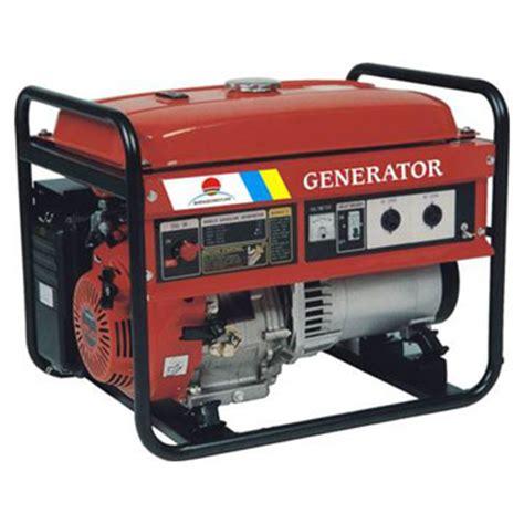 Or Generator Generators Zombiesquadwiki