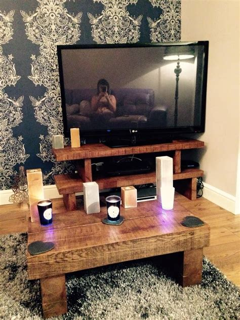 cheap matching tv stand and coffee table top 50 tv stands coffee table sets tv stand ideas
