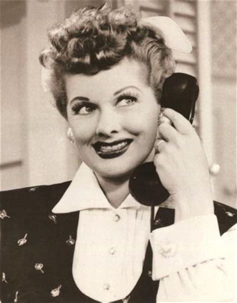 i love lucy film history the red list i love lucy i love lucy photo 5027942 fanpop