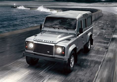 2019 land rover defender ute 2020 land rover defender ute land rover review