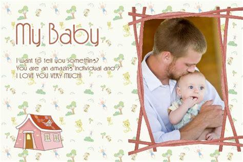 baby photo album free photo templates my baby album 2