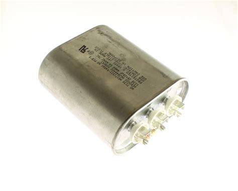 aerovox mallory capacitor aerovox mallory capacitor 28 images new mallory lot of 2 72 86uf 330vac motor start