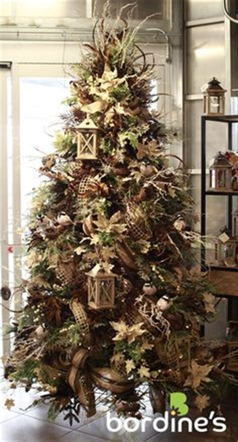 oh christmas tree on pinterest 123 pins
