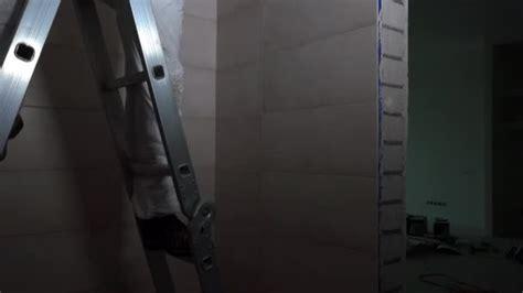 come montare cartongesso soffitto montaggio cartongesso soffitto