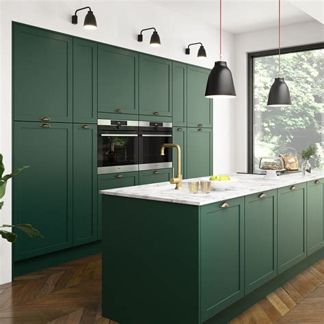 Green Forest Cabinetry Careers