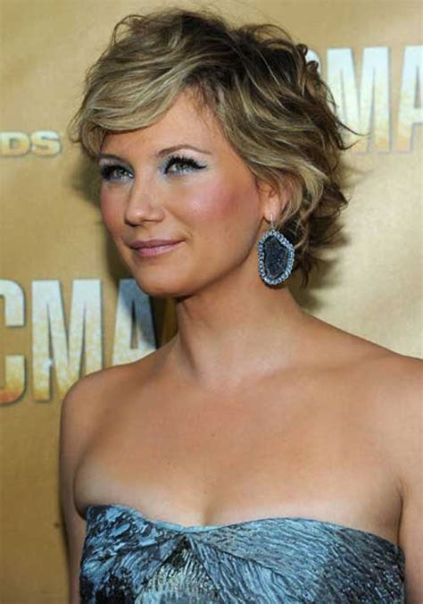 short cuely hairstyles 20 beautiful short curly hairstyles short hairstyles