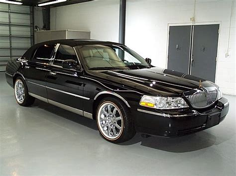 how to learn all about cars 2006 lincoln zephyr auto manual 2006 lincoln town car pictures cargurus