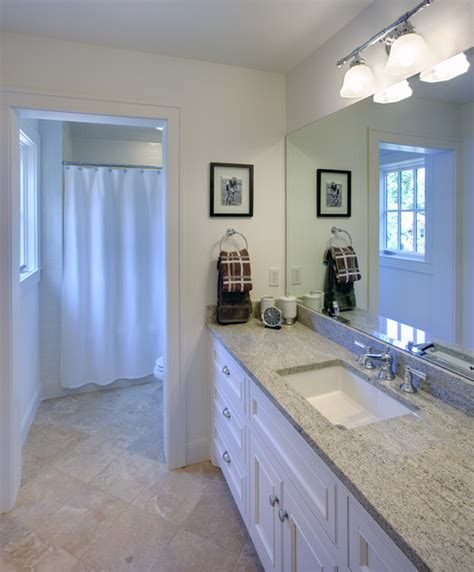 hall bathroom ideas hall bathroom