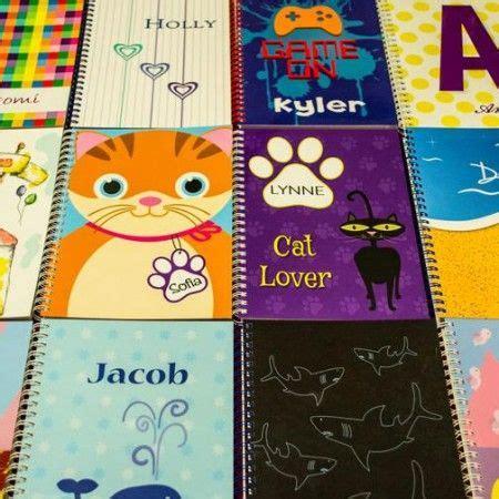 game design notebook 24 best favorite notebook designs images on pinterest