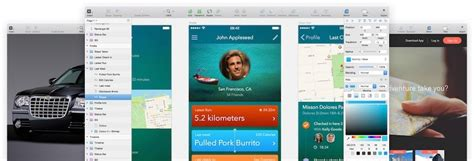 design app apple popular design app sketch leaves mac app store due to