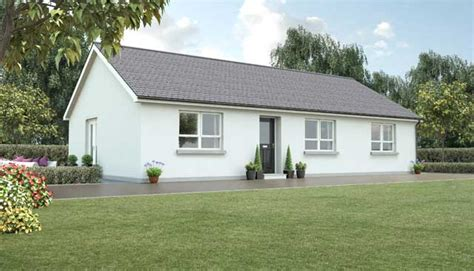 house plans and prices to build ireland house and home