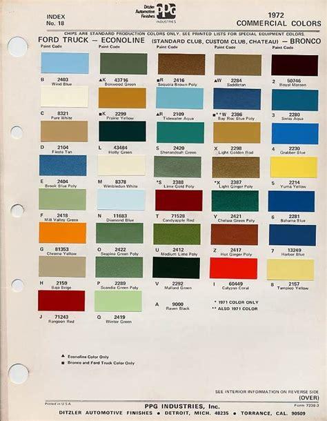 automotive paint codes 2017 grasscloth wallpaper