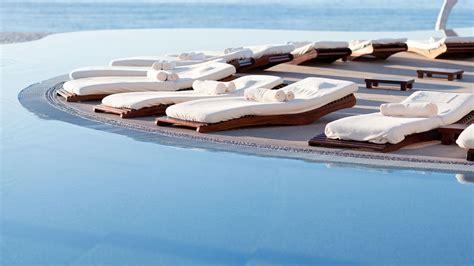 Luxury Detox Retreats Europe by Spa Hotels In Portugal Blissful Luxury Retreats In Portugal