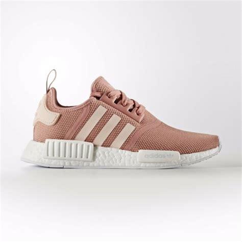 adidas nmd r1 w pink og salmon s76006 yeezy 100 authentic 6 7 ebay